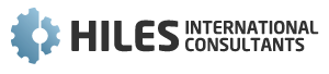 Hiles International Consultants